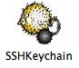 sshkeychain